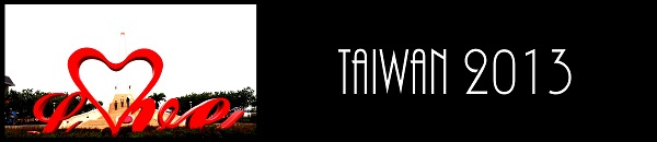 http://www.thewackyduo.com/search/label/Taiwan%20Dec%202013