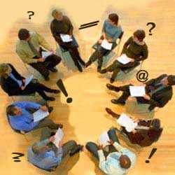 group discussion topics with answers pdf free download