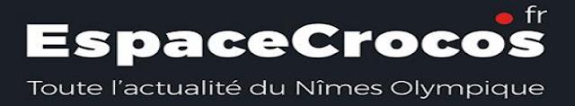 https://espacecrocos.fr/