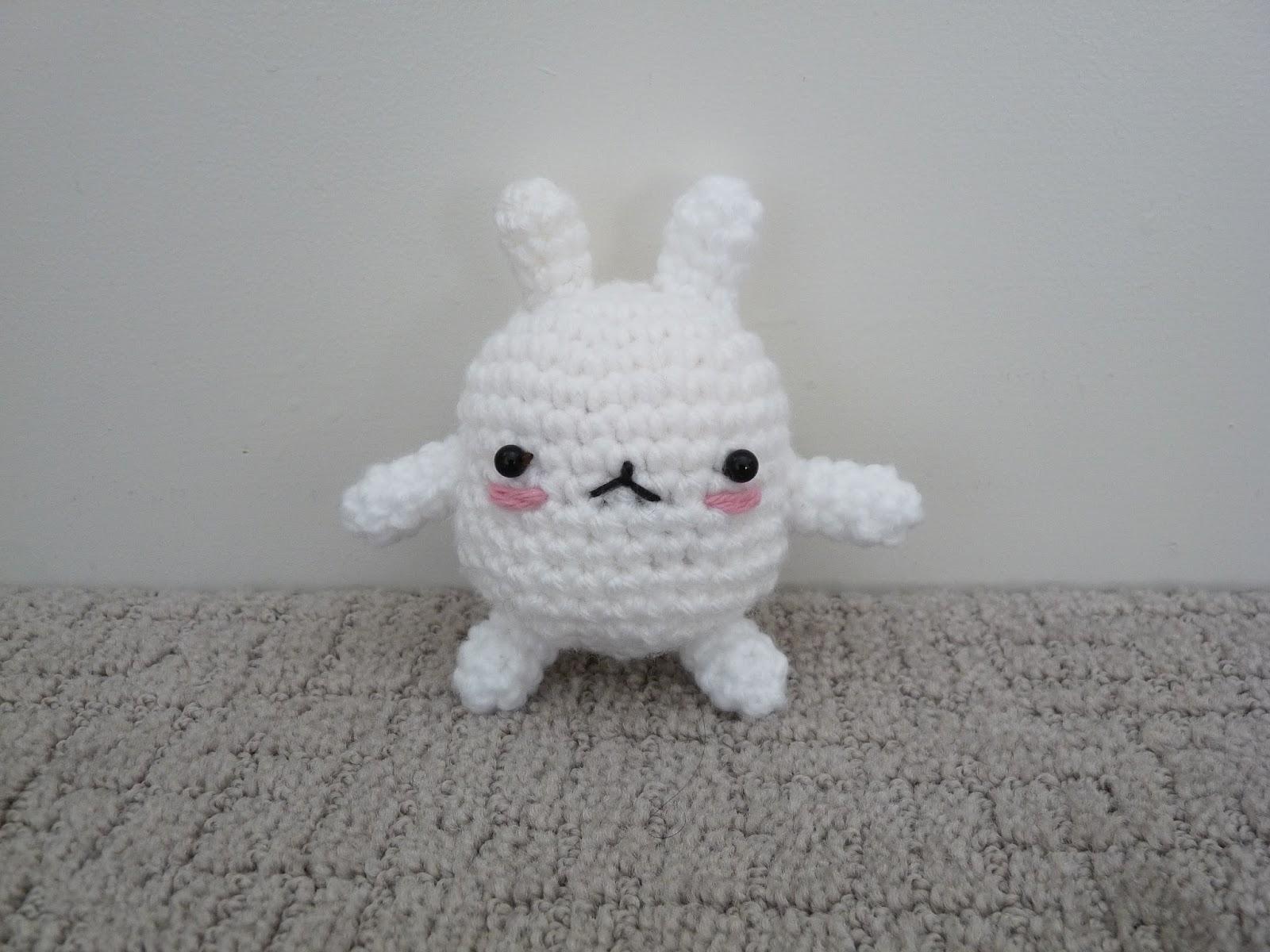 Kawaii Sun Amigurumi Sun Baby Gift Amigurumi Mobile Crochet ... | 1200x1600