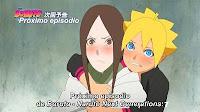 Boruto: Naruto Next Generations Capitulo 7 Sub Español HD