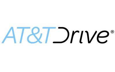Converge! Network Digest: AT&T Add Apps to its Connected Car