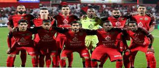 اون لاين مشاهدة مباراة الأهلي والشباب بث مباشر 5-4-2019 الدوري السعودي اليوم بدون تقطيع