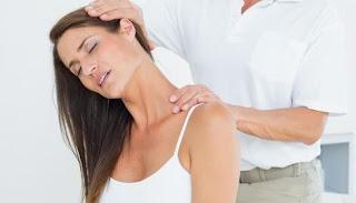 Obat Benjolan Di Leher Herbal Tanpa Efek Samping