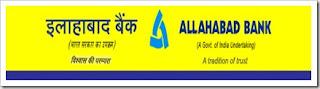 Allahabad Bank SO Final Result