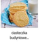 https://www.mniam-mniam.com.pl/2019/03/ciasteczka-budyniowe-mega-kruche.html