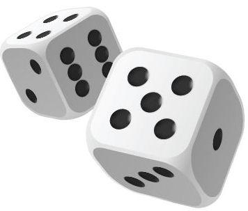 Pengertian Pola Bilangan dan Macammacam Jenis Pola