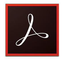 Adobe Acrobat Reader DC 15.010.20060 Latest 2016