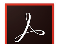 Download Adobe Acrobat Reader DC 2015.023.20070 Offline Setup
