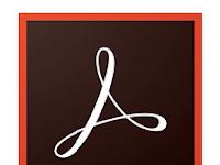Adobe Acrobat Reader DC 2018.023.20070 Offline Installer