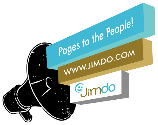 Jimdo Review: Best eCommerce Oriented Website Builder
