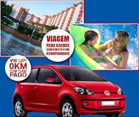 Promoção 'Vem pra DSG Farma' www.vempradsgfarmavocetambem.com.br