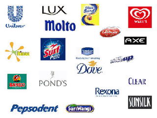 http://rekrutkerja.blogspot.com/2012/05/unilever-indonesia-vacancies-may-2012.html