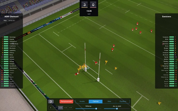 Pro-Rugby-Manager-2015-PC-Screenshot-5