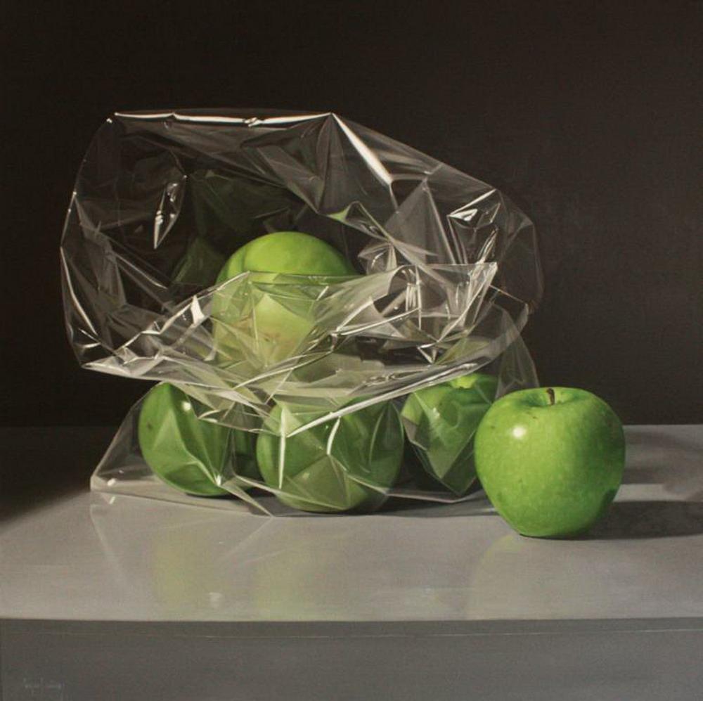 Imgenes Arte Pinturas Bodegones Con Frutas Botellas