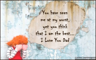 I-Love-You-Wishes-Messages-For-a-nice-Dad-With-Image