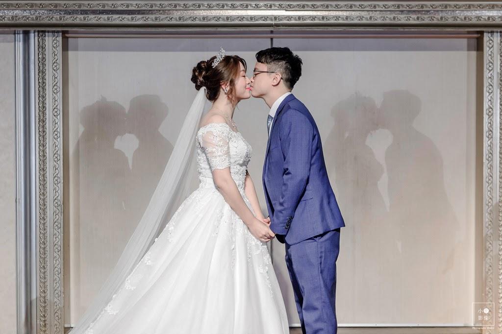晶宴民生, 婚禮紀錄, 婚禮攝影, 婚攝小葉, 新娘物語推薦婚攝,
