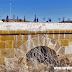 Yozgat Tek Kemerli Köprü