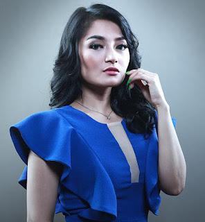 Lirik : Siti Badriah - Undangan Mantan