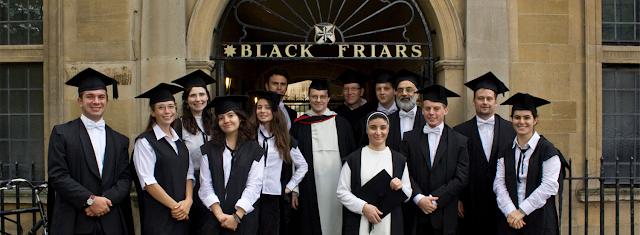 апартаменты студентов университета Оксфорда