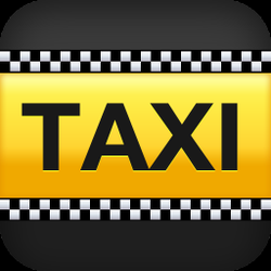 Panama City Beach Airport Shuttle And Taxi Cab Service