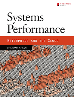 Good Java Performance tuning  book