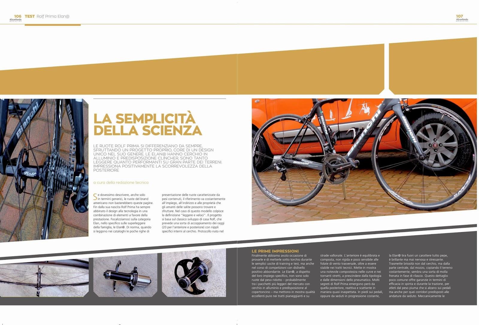 up down bikes news novit 2015 litespeed mtb titanio. Black Bedroom Furniture Sets. Home Design Ideas