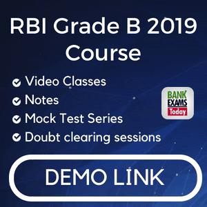 rbi-grade-b-2019