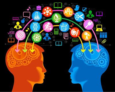 honlap tartalom optimalizálás - sms mobilmarketing