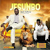 Gospel Music: JESUNBO - Dele Farore ft Lc Beatz