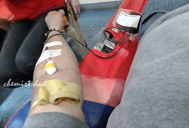 Blood donation, blood donor, give blood save life
