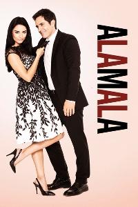 Watch A La Mala Online Free in HD