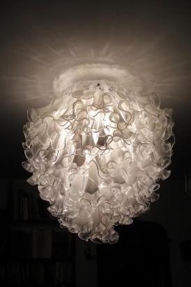 ricambio-calla-per-lampadari-di-murano-vintage
