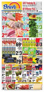 ⭐ Bravo Supermarket Ad 7/30/20 ⭐ Bravo Supermarket Circular July 30 2020