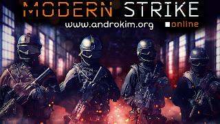 تحميل لعبة Modern Strike Online مهكرة للاندرويد آخر اصدار PicsArt_03-17-03.06.