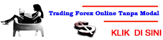 Trading Forex Gratis Modal Tanpa Deposit Dengan Akun Gratis