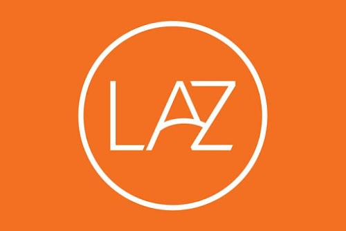 Cara mendapatkan Voucher gratis dari aplikasi Lazada