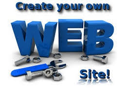 Which is the best and easiest way to create your own website for beginners || How to create your own site || Online Helping Tips || Tech with fun || Internet wala dost