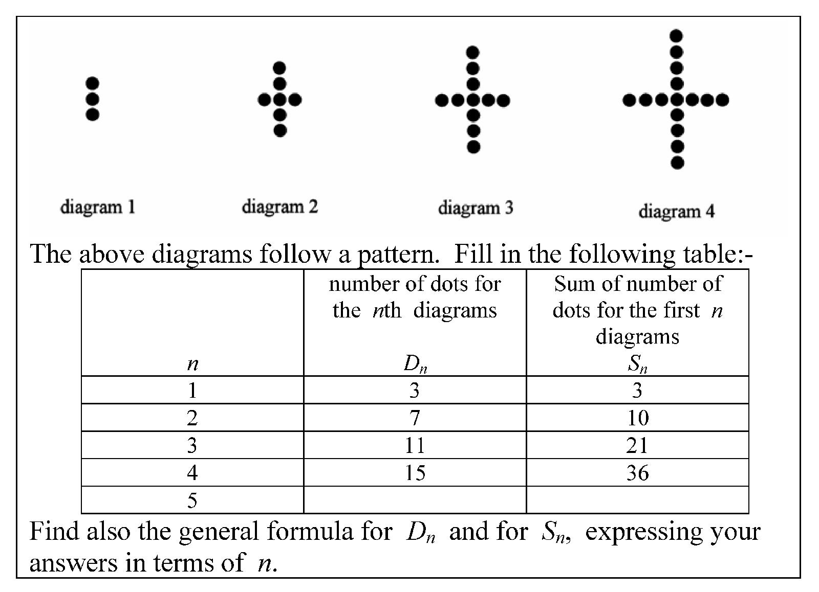Truly Singaporean Singapore Mathematics December