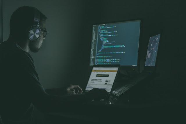 ترتيب لغات البرمجة 2018 حسب مصادر البرمجة ... هذه هي اللغات الصاعدة لهذه السنة