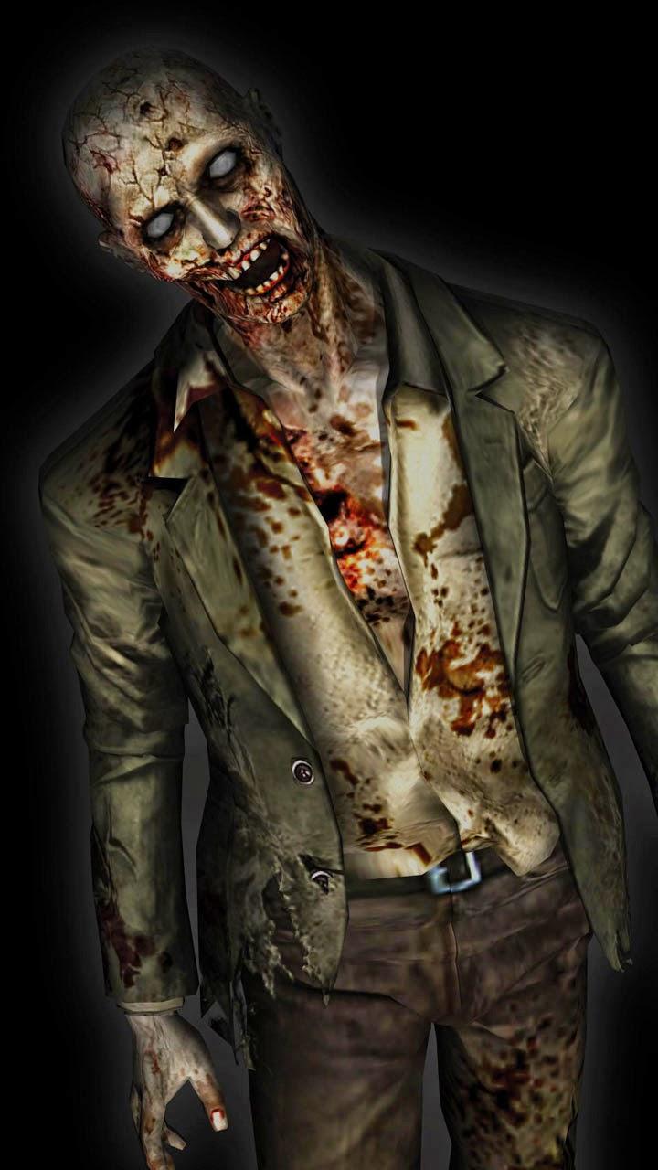 Resident Evil 2 Wallpapers 2