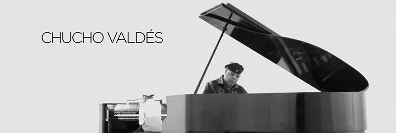Chucho Valdés - ¨Esteban y el Piano¨ - Videoclip - Dirección: Jonal Cosculluela. Portal Del Vídeo Clip Cubano - 01