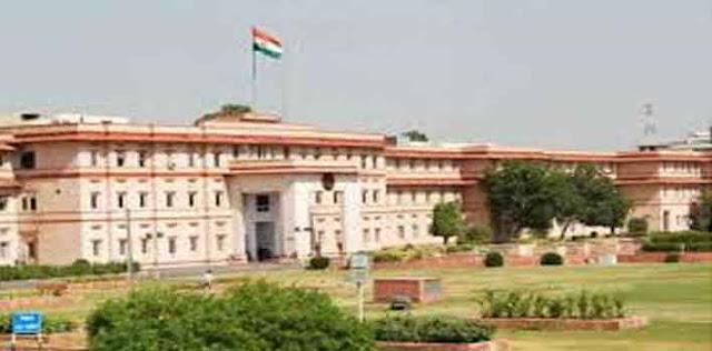 किसान कर्जमाफी को लेकर बनाई गई मंत्री और अधिकारियों की अंतरविभागीय कमेटी