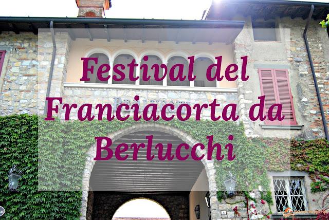 Cantina berlucchi, franciacorta, storia del franciacorta, franciacorta berlucchi, berlucchi '61