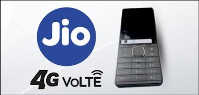 jio-rs-500-4g-phone