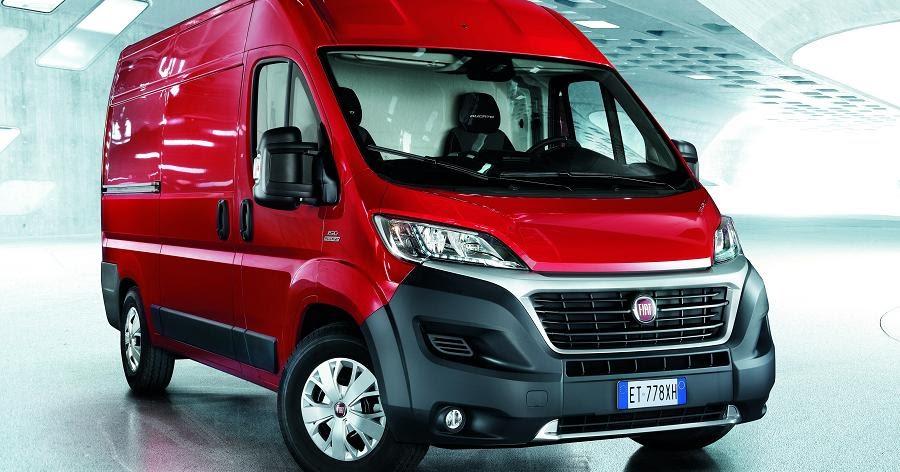 euro 6 fiat ducato announced types cars. Black Bedroom Furniture Sets. Home Design Ideas