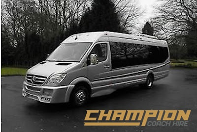 www.championcoachhire.co.uk/coach-hire.php