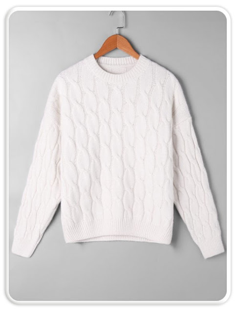 https://www.zaful.com/cable-knit-pattern-drop-shoulder-sweater-p_474946.html?lkid=12282757