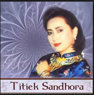 Download  Kumpulan Lagu Titiek Sandhora Mp3