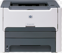 HP Laserjet 1320TN Driver Download